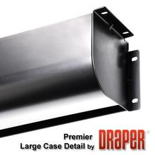 """Draper Premier 409/161"""", HDTV M1300 BC, ed 12"""""""