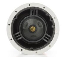 Monitor Audio CT380-IDC