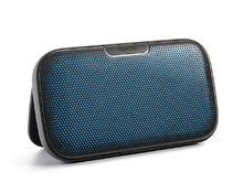 Bluetooth аудиосистема Denon Envaya