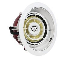 SpeakerCraft AIM 8 FIVE