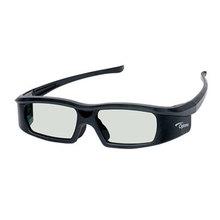 Optoma ZF2100 Glasses