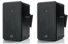 Monitor Audio CL50