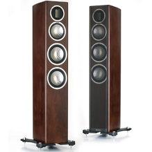 Monitor Audio Gold GX200 + Новогодний подарок
