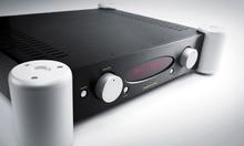 Exposure MCX Pre Amplifier