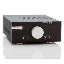 Усилитель Musical Fidelity M1 HPA