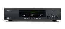 Blu-ray проигрыватель Arcam FMJ UDP411