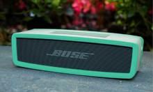 Чехол Bose SoundLink Mini 2 Soft Cover