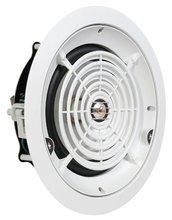SpeakerCraft Profile CRS8 Three