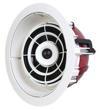 SpeakerCraft Profile AIM8 One