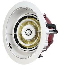 SpeakerCraft Profile AIM8 Five