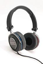 Musical Fidelity MF-200