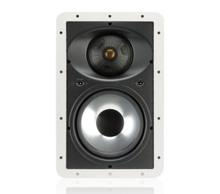 Monitor Audio WT280-IDC