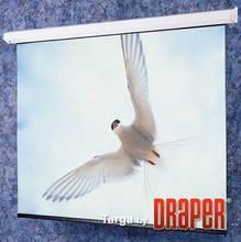 Draper Targa 457/15', MW WC