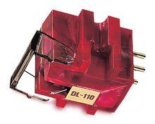 Звукосниматель Denon DL-110