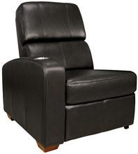 Кресло Bello HTS101BK для домашнего кинотеатра