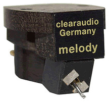 Clearaudio Melody