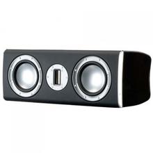 Monitor Audio Platinum PL150 C