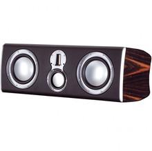 Monitor Audio Platinum PL350 C