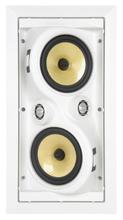 SpeakerCraft AIM DIPOLE FIVE