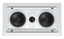 SpeakerCraft Profile AIM LCR3 One