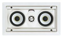 SpeakerCraft Profile AIM LCR 3