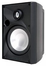 SpeakerCraft OE5 THREE