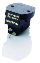 Clearaudio Symphony