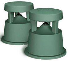 Bose FreeSpace® 51 Outdoor Speaker