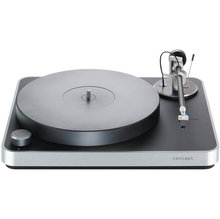 Clearaudio Concept TP 053