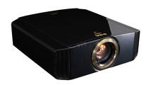 JVC DLA-RS500