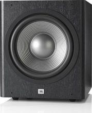Сабвуфер JBL Studio 250P