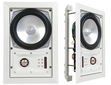SpeakerCraft MT 6 THREE