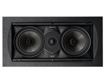 SpeakerCraft Profile AIM LCR 1