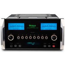McIntosh MA8000
