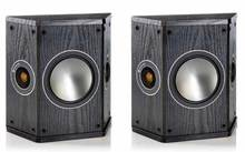 Дипольная акустика Monitor Audio Bronze FX