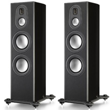 Monitor Audio PL300 II
