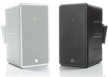 Monitor Audio CL80