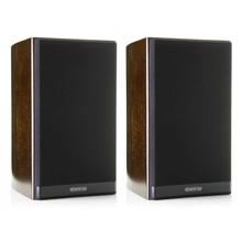 Полочная акустика Monitor Audio Gold 100