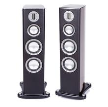 Monitor Audio Platinum PL200
