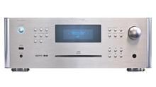 CD-ресивер ROTEL RCX-1500