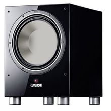 Canton SUB 1500 R