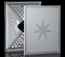 SpeakerCraft Seamless FR1 Monitor