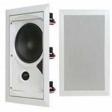 SpeakerCraft Profile AIM7 MT One