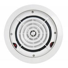 SpeakerCraft AccuFit CRS 7 one