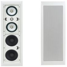 SpeakerCraft AIM CINEMA THREE