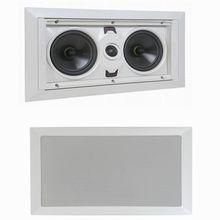 SpeakerCraft AIM LCR 1