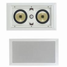 SpeakerCraft AIM LCR 5