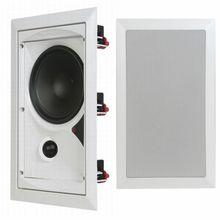 SpeakerCraft AIM MT 7 One