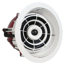SpeakerCraft AIM 8 TWO