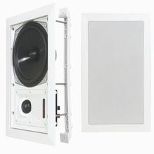 SpeakerCraft MT 6 ONE